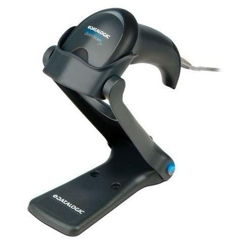Сканер – Datalogic QuickScan QW2100 Lite