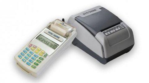 Фискальный регистратор или кассовый аппарат. ЗА и ПРОТИВ