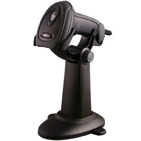 Сканер считывания штрих-кода – Cino F780
