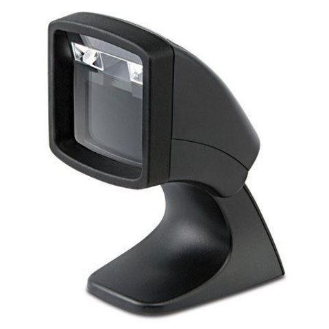 Сканер – Datalogic Magellan 800i