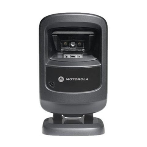 Сканер штрих-кодов – Zebra DS9208