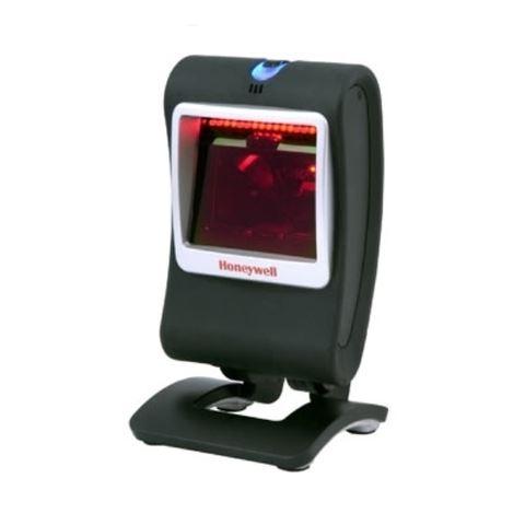 Сканер – Honeywell Genesis MS7580G