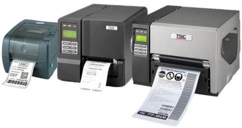 Принтер штрих-кодов: можно ли нам обойтись без него?