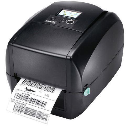 Принтер этикеток – Godex RT700i