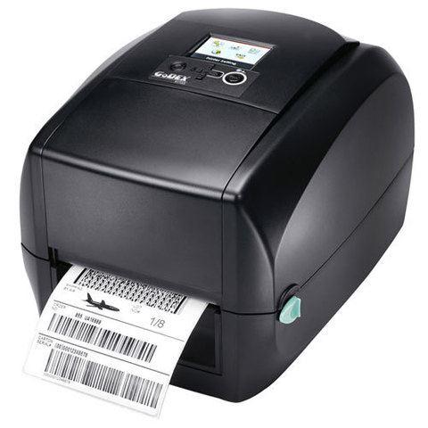 Принтер этикеток – Godex RT730i