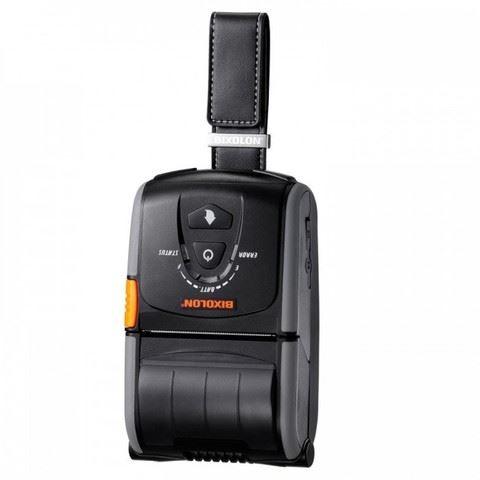 Мобильный принтер – Bixolon SPP-R200III