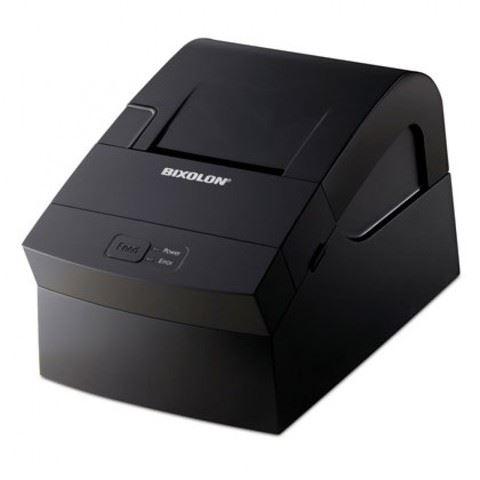 Принтер чеков – Bixolon SRP-150