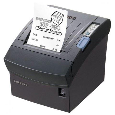 Принтер чеков – Bixolon SRP-350III