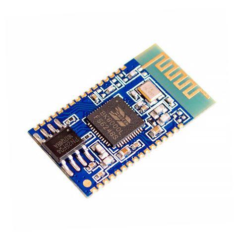 Bluetooth модуль GoDEX ZX-1200i (ZX-1300i, ZX-1600i)