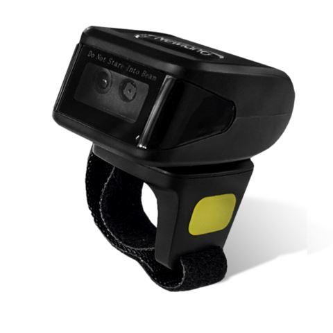 Беспроводной сканер-кольцо – Newland BS10R