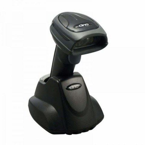 2D Сканер – Cino A780BT