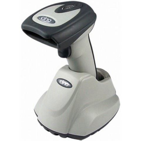 Сканер – Cino F780BT