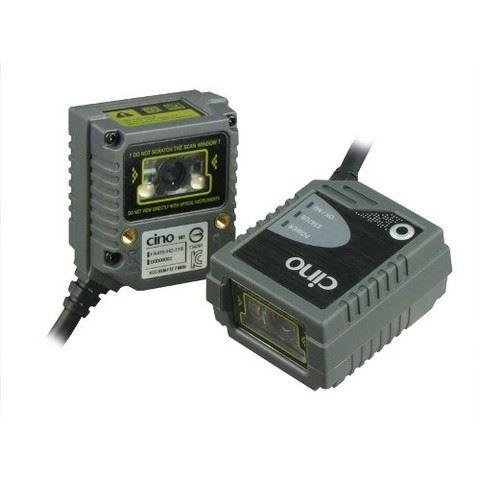 OEM сканер 2D – Cino FA470