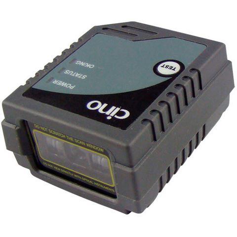 Встраиваемый сканер – Cino FM480