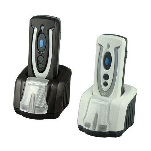 Сканер штрих-кода – Cino PF680BT