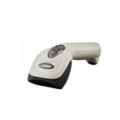 Сканер штрих-кода – Cino F560