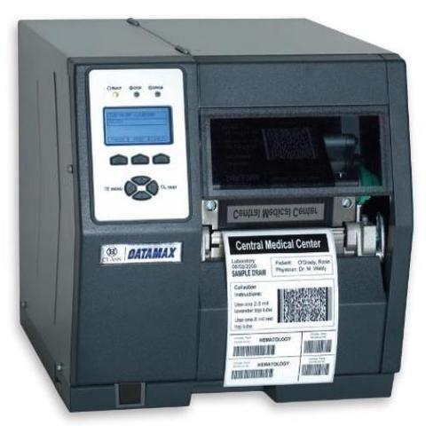 Принтер этикеток – Datamax H-4212