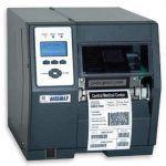 Промышленный принтер Datamax H-4606