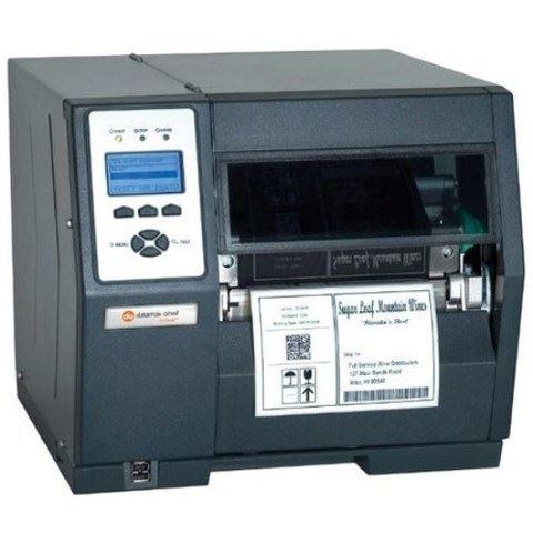 Промышленный принтер – Datamax H-6308