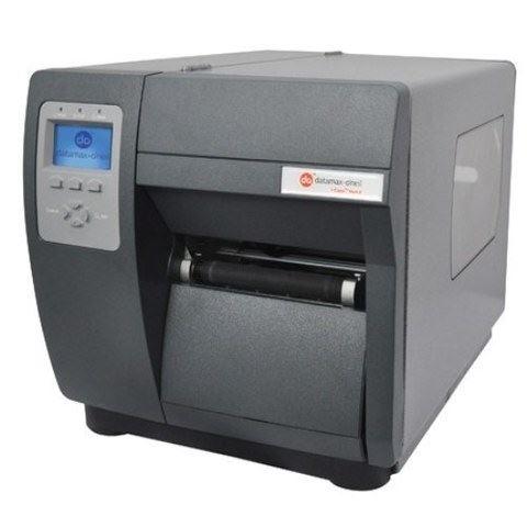 Промышленный принтер – Datamax I-4212 Mark II