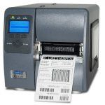 Промышленный принтер этикеток Datamax M-4308 Mark II