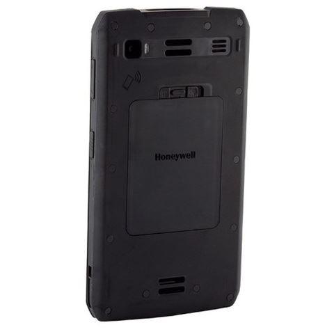 Корпоративный планшет – Honeywell ScanPal EDA70