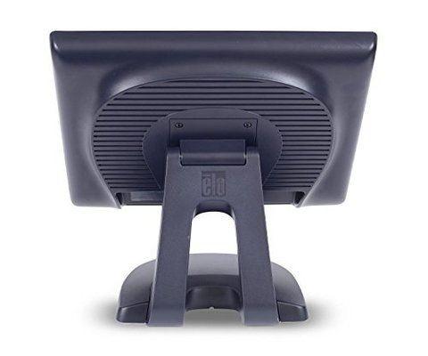 Сенсорный монитор – ELO ET1515L