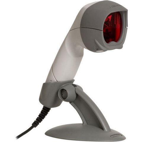 Сканер – Honeywell Fusion MS3780
