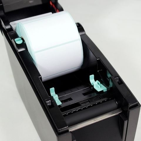 Принтер этикеток – Godex DT2x
