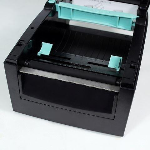 Принтер этикеток – Godex DT4x