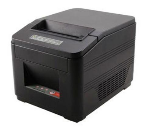 Gprinter GP-L80180II – Принтер чеків