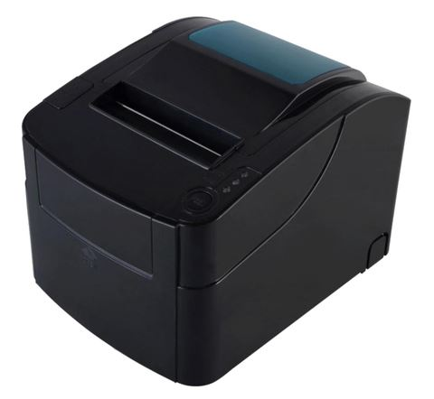 Gprinter GP-U80300II – Принтер чеків