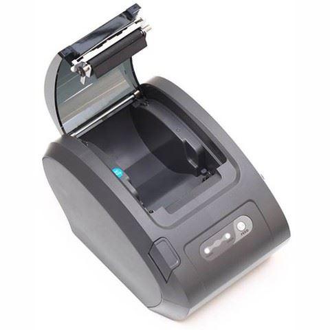 Принтер чеков – Gprinter GP-58130IVC