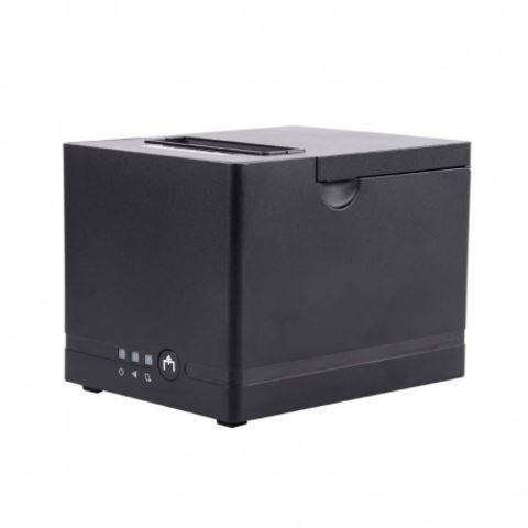 Gprinter GP-C80250I – Принтер чеків
