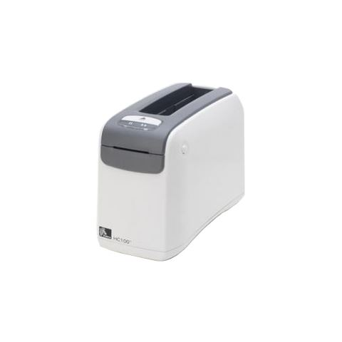 Принтер этикеток – Zebra HC100