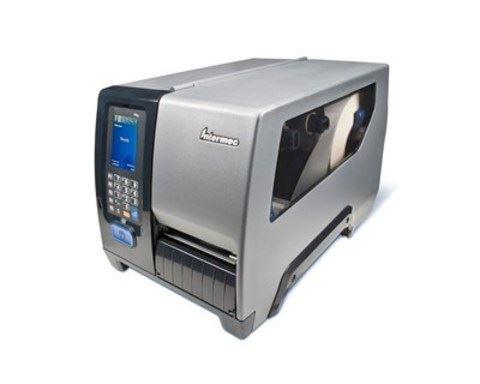 Промышленный принтер – Honeywell PM43