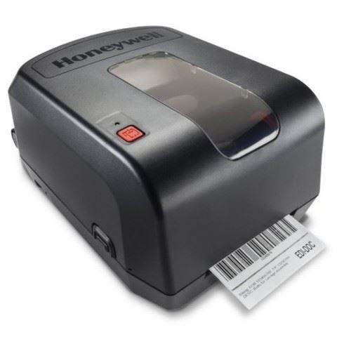 Термотрансферный принтер – Honeywell PC42T
