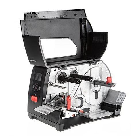 Принтер этикеток – Honeywell PM42