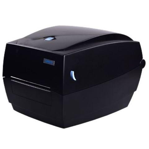 Принтер этикеток – HPRT HT100