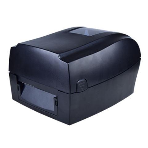Принтер этикеток – HPRT HT300