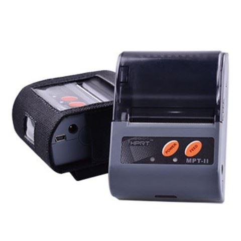 Мобильный принтер – HPRT MPT-2