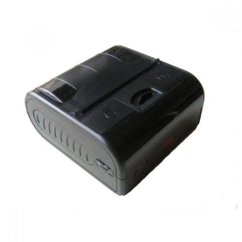 Мобильный принтер этикеток – HPRT MPT-3