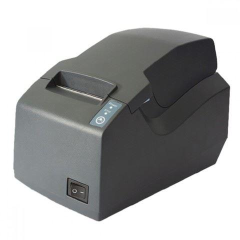 Принтер чеков – HPRT PPT2-A