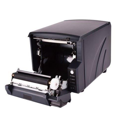 Принтер чеков – HPRT TP801