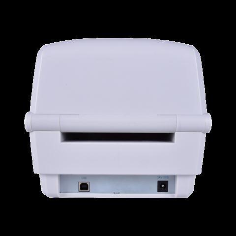 Термопринтер этикеток – IDPRT ID4S