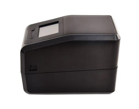Принтер этикеток – IDPRT IE2P 203dpi