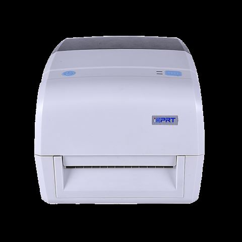 Принтер этикеток – IDPRT IT4S