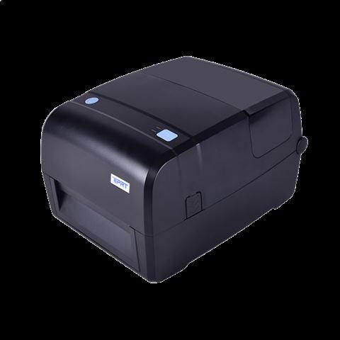 Принтер этикеток – IDPRT IT4X
