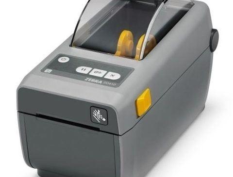 Модели принтеров штрих-кодов, пользующиеся популярностью