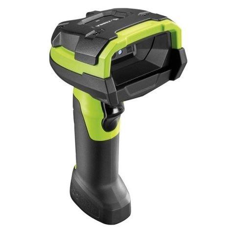 Сканер – Zebra LI3608